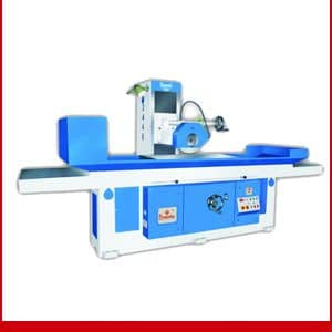Cylindrical Surface Grinding Machine