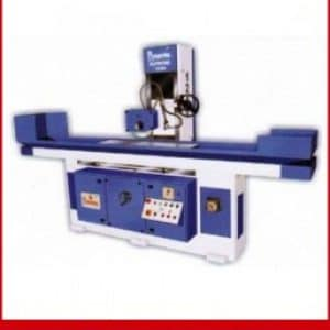Horizontal Surface Grinding India