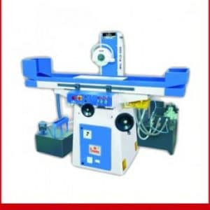Used Surface Grinder India