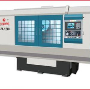 Used Surface Grinders Exporter