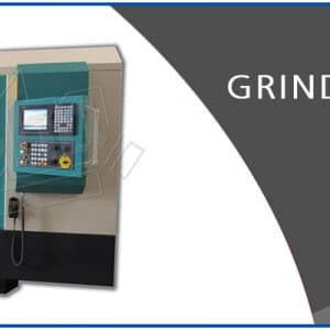cnc-surface-grinding
