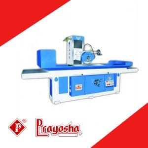 Hydraulic Surface Grinders Exporter