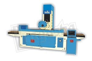 surface-grinding-machine